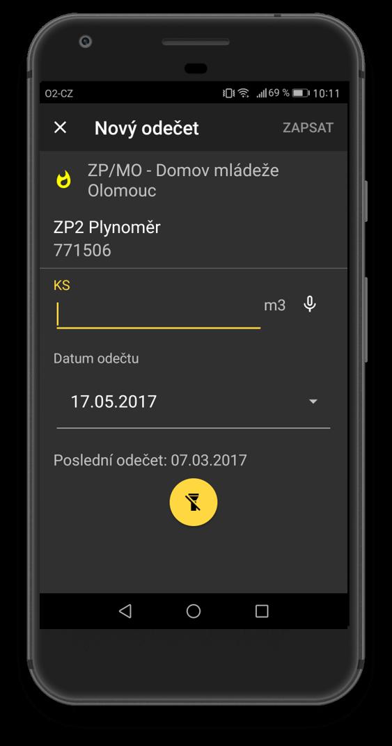 app2_new