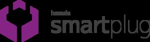 SMARTplug_logotyp (colour, 4x)