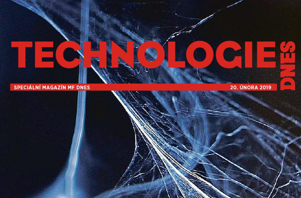 technologie_uvodka