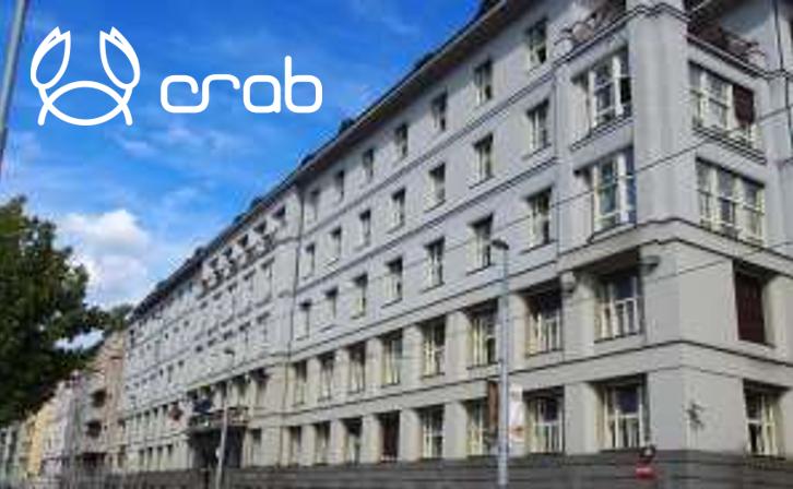 uzsvm_crab